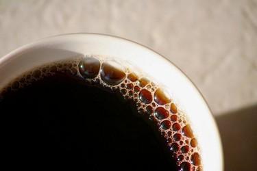 Consumir una taza de café al día durante el embarazo es seguro