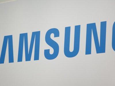Los últimos resultados financieros de Samsung brillarán, pero no por su división de smartphones