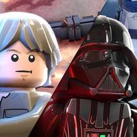 Anunciado LEGO Star Wars Battles, un nuevo juego de la serie para dispositivos móviles que apostará por la acción y estrategia