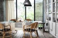 La primavera un poquito más cerca con las nuevas colecciones de H&M Home