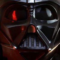 EA y sus microtransacciones en 'Star Wars: Battlefront II' se llevan 300.000 votos negativos en Reddit