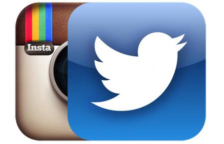 Instagram retira su soporte de previsualización en Twitter