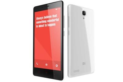 Xiaomi asegura que tiene 15 millones de reservas para el Redmi Note