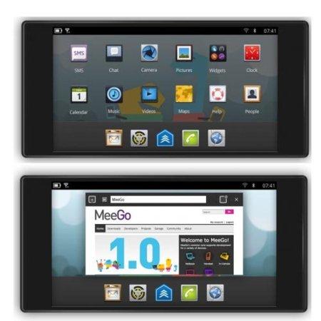 nokia-meego-handset-os-02.jpg