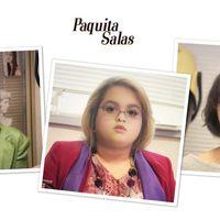Netflix anuncia la fecha de regreso de 'Paquita Salas': la temporada 3 de la serie de los Javis ficha a Isabel Pantoja y a Terelu