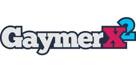 GaymerX2 será la última edición de este evento