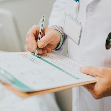 Situaciones que hacen enfadar a los médicos de urgencias, el hilo viral de un pediatra que ha causado polémica en redes
