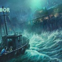 El próximo DLC de Fallout 4 apareció como un mod gratuito y eso a Bethesda no le hizo gracia