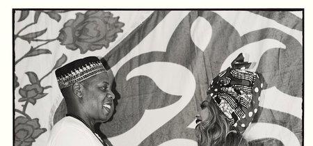 13  celebrities que, igual que Beyoncé, han tenido gemelos