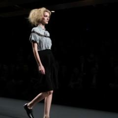 Foto 69 de 126 de la galería alma-aguilar-en-la-cibeles-madrid-fashion-week-otono-invierno-20112012 en Trendencias