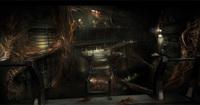 'Dead Space Extraction': nuevas imágenes