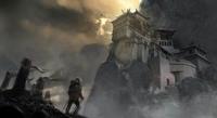 'Cursed Mountain', 3 minutos del juego en movimiento
