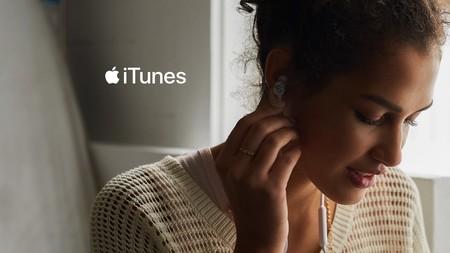Apple da el salto la Tienda de Microsoft y ya ofrece iTunes cómo aplicación en la Microsoft Store