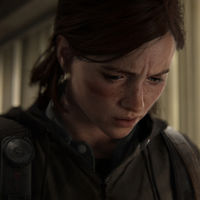16 ingredientes imprescindibles (y sin spoilers) de 'The Last of Us 2' de los que apenas se ha hablado