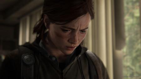 16 ingredientes imprescindibles (y sin spoilers) de 'The Last of Us 2' de los que apenas se ha hablado