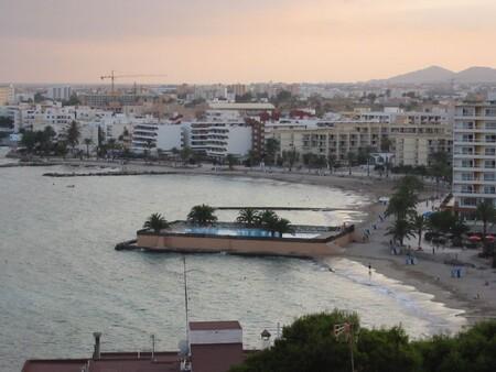 Ibiza 440181714