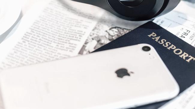 ¿iPhone 'jet white' de nuevo? ¡Sí! y novedades sobre el próximo Apple Watch: Rumorsfera