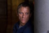 'Casino Royale', un nuevo Bond, un Bond diferente