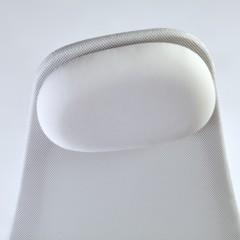 Foto 7 de 12 de la galería nana-mecedora-de-lactancia en Trendencias Lifestyle