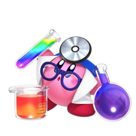 Kirbyrobobot1