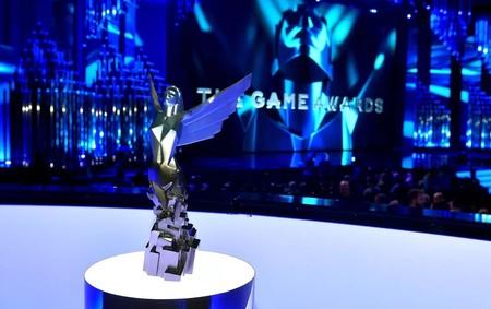 Confirmada la lista de los videojuegos nominados a los Game Awards 2019