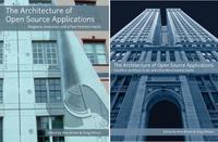 Aprender de la arquitectura del mejor software Open Source