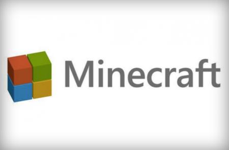 Microsoft compra Mojang, creador de Minecraft, sin novedades sobre las versiones móviles