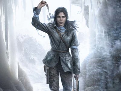 Rise of the Tomb Raider, análisis