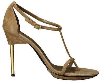 hm_shoes