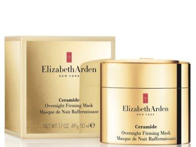 ¿Eres una de las enamoradas de Ceramide? Buenas noticias, Elizabeth Arden amplia su gama con 3 imprescindibles para estar 10