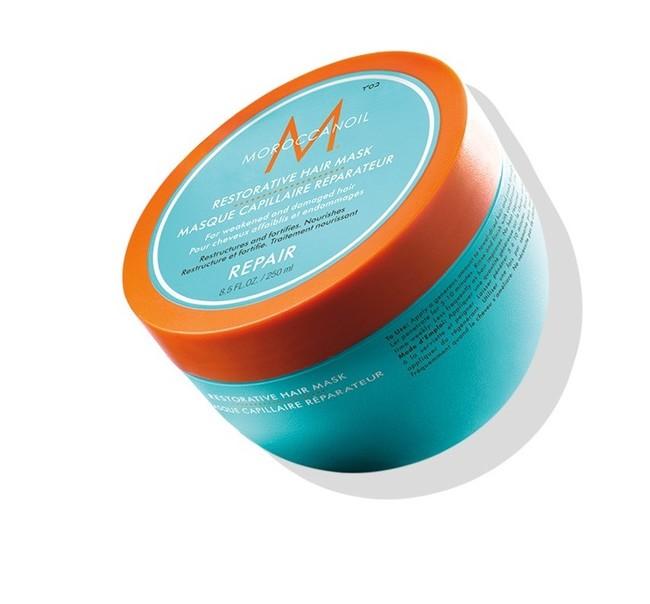tratamiento rescate cabello vacaciones estropeado moroccan oil