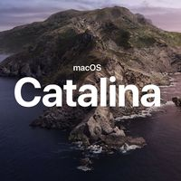 Ya disponible la primera beta de macOS Catalina 10.15.1