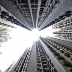 Foto 7 de 7 de la galería horizontes-verticales en Decoesfera