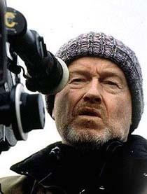 Ridley Scott rodará 'Child 44', tras 'Body of Lies' y 'Blood Meridian'