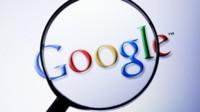 Google se niega a eliminar resultados de sitios web piratas de sus búsquedas