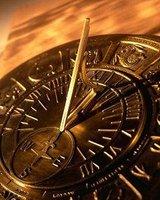 ¿Por qué tanta gente cree en el horóscopo? (I)