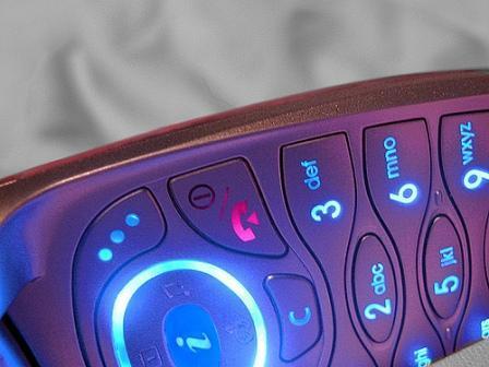 Usar el móvil ¿Puede ser causa de despido?