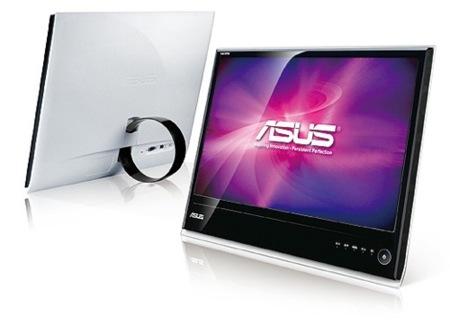 ASUS Designo MS Series destacan en el diseño