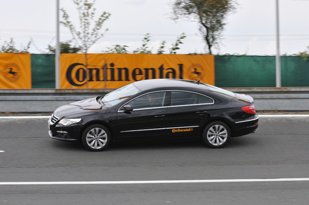 Img 2009 09 02 Frankfurt Driving Event 116 En Original