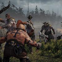 Fatshark muestra el primer gameplay de Warhammer: Vermintide 2  y anuncia una semana de juego gratuito al original