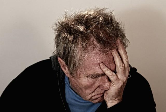 ¿Hasta qué punto el dolor es real o está en tu cabeza?