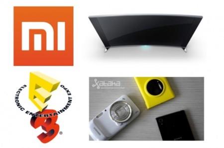 Xiaomi, Comic Sans y videojuegos y arte. Los domingos son para leer tecnología