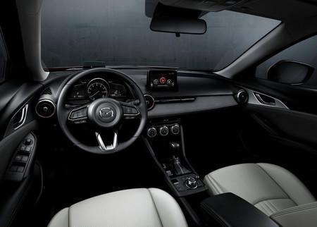 Mazda Cx 3 2019 7