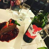 Wine-imal, una línea de vinos para el rescate animal