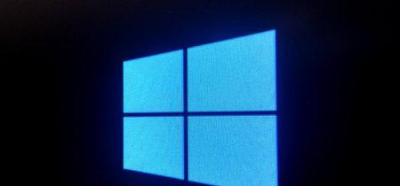 Así puedes conseguir la Windows 10 Creators Update antes que nadie