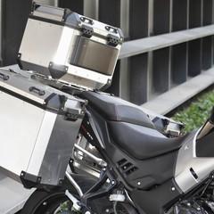 Foto 70 de 73 de la galería voge-500ds-2020-prueba en Motorpasion Moto