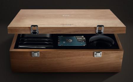 Xiaomi nos presenta su router Mi Wi-Fi en edición especial