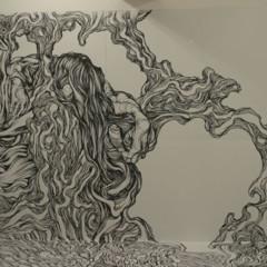 Foto 7 de 7 de la galería psychedelic-room-una-habitacion-para-no-dormir en Decoesfera