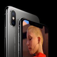 """Los tres iPhone de 2020 con pantalla OLED: con tamaños desde 5,42"""" a 6,67"""" según DigiTimes"""