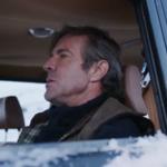 'Fortitude' lanza trailer de la segunda temporada con silencio, nieve, Björk y Dennis Quaid